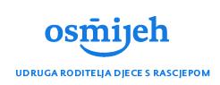 Udruga Osmijeh